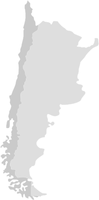 chile-arg